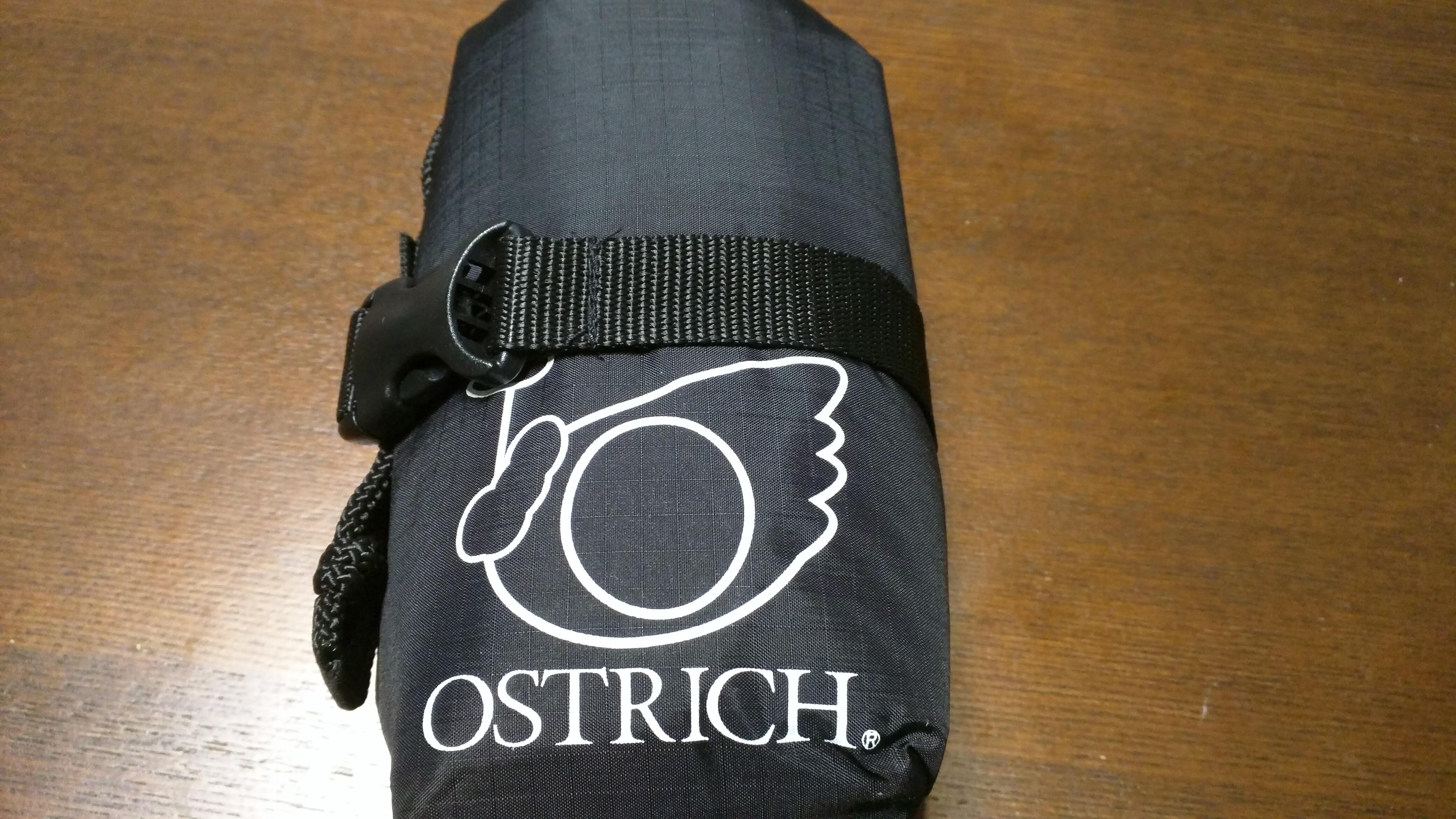 オーストリッチL-100